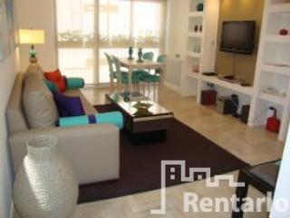 Rodriguez Peña y Quintana (933) - Capital Federal District vacation rentals