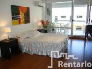 Malabia y Av. Corrientes (935) - Capital Federal District vacation rentals