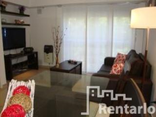 Jufre y Araoz (957) - Capital Federal District vacation rentals