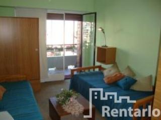 Medrano y Charcas (996) - Capital Federal District vacation rentals