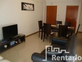Corrientes y Lambare (999) - Capital Federal District vacation rentals