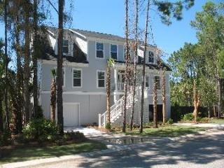 New Construction with Southern Charm - Isle of Palms vacation rentals