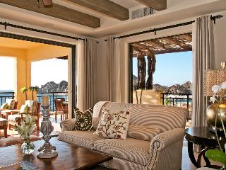 Hacienda Beach Club- Gorgeous, Luxurious 2 Bedroom - Cabo San Lucas vacation rentals