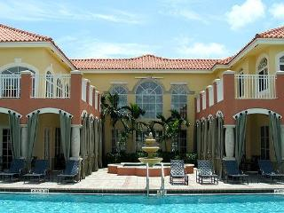 Luxury-Resort Style Vacation Rental-Palm Beach,Fl - Palm Beach Gardens vacation rentals
