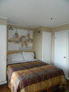 3 Bedroom, 2 Bathroom Condo D306