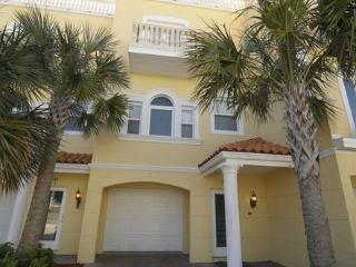 Luxury on the Water in Clearwater Beach - Clearwater vacation rentals