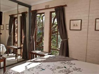 Loeriebos Bed & Breakfast - Westville vacation rentals