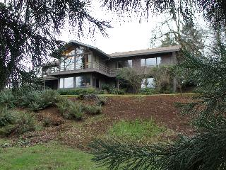Classic Northwest Home Central Wine Country - Salem vacation rentals