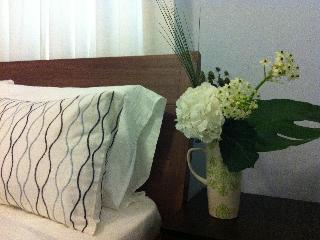 Quaint Duplex Apartment in the French Concession - Shanghai vacation rentals