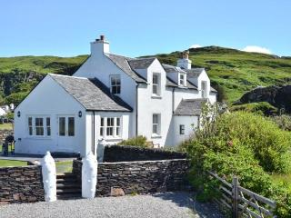 Cullipool House - Isle of Luing vacation rentals