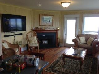 NEWLY UPGRADED!! FALL SPECIALS!! $1,095 Wk!! - Cape San Blas vacation rentals