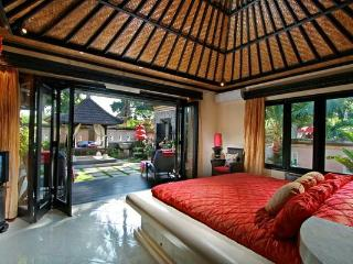 3bedroom deluxe villa in rural area SouthEast Bali - Gianyar vacation rentals