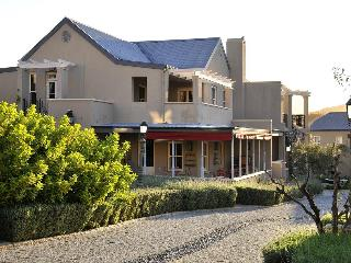 Villa Grace in Franchhoek Winelands: Self Catering - Franschhoek vacation rentals