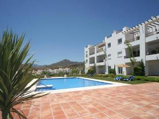 Luxury 2 bedroomed apartment close to Marbella - Marbella vacation rentals