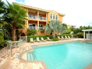 3 bed/3 bath Condo with Beach view and balcony - Holmes Beach vacation rentals