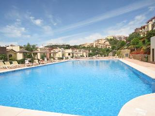 Luxury 3 bedroom  Apartment close to Marbella - Marbella vacation rentals