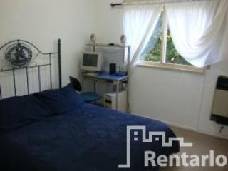 bedroom - Conesa y Dorrego (1075) - Capital Federal District - rentals