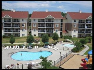Wyndham Mountain Vista - Missouri vacation rentals