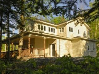 20 Mountain View - Darnley vacation rentals