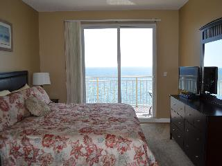 DEC SPECIAL ONLY!! $590 @7 Nghs. Sterling Reef. - Panama City vacation rentals