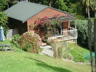 Fiddler's Green Holiday Accommodation - Russell vacation rentals