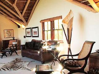 Kaapkloof Manor - Hout Bay vacation rentals