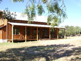 Lake Buchanan Lodge  512-940-4750 - Buchanan Dam vacation rentals