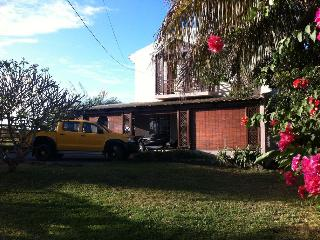 Beautiful Villa with private garden in Mauritius - Trou d'eau Douce vacation rentals