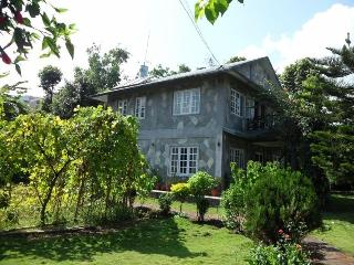 Beautiful house and garden Lakeside Pokhara, Nepal - Pokhara vacation rentals