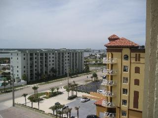 Sun Sea + Sand at the 2 Br 2 Ba Ocean Terrace Club - Daytona Beach Shores vacation rentals