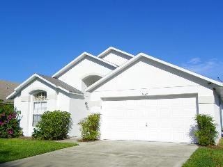 The Wow Factor is Ready for You to Experience, 4/3 - Kissimmee vacation rentals
