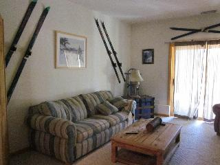 Awesome House in Woods! Close to Many Activities! - Tabernash vacation rentals