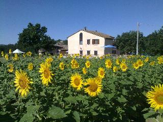 charming house  in the heart of umbria - Umbria vacation rentals