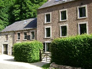 B&B La Maison Bothy - Namur vacation rentals