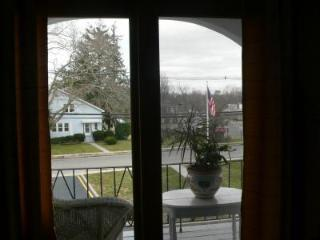 Great City Escape-Short Term Rental Near Ocean - Spring Lake Heights vacation rentals