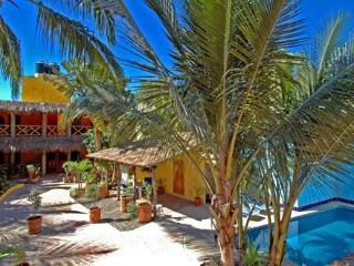 Sunset - La Cruz de Huanacaxtle vacation rentals