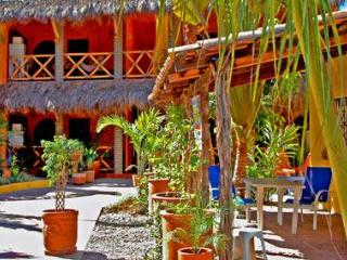 Sun Flower - La Cruz de Huanacaxtle vacation rentals