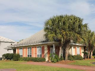 Coastal Blessings, great rates in Emerald Shores - Miramar Beach vacation rentals