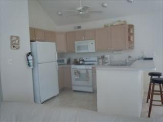 USE #122268 105735 - Beach Haven vacation rentals