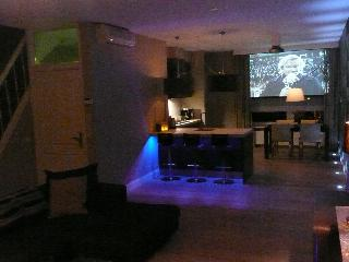 Big and Luxurious 2 bedroom apartment Amsterdam - Amsterdam vacation rentals