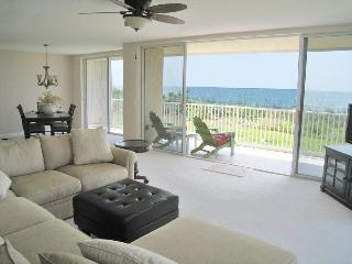 Direct OceanFront_New & Luxury with amazing views - Daytona Beach vacation rentals