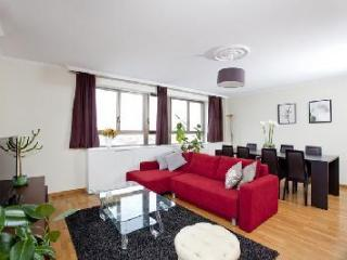 Spacious Apartement 100 sqm in North Paris - Paris vacation rentals