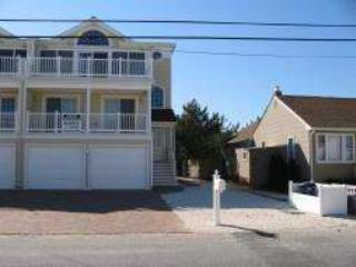 Falk 41894 - Beach Haven vacation rentals