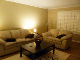 Comfortable Tempe Home - Tempe vacation rentals
