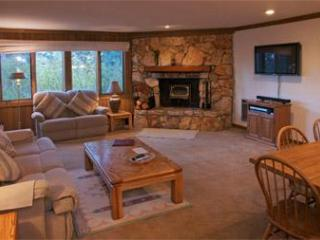 Mountainback 15 - MB15 - Mammoth Lakes vacation rentals