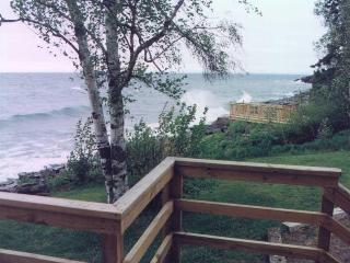Stonegate On Superior - Two Harbors vacation rentals