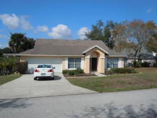 Meadow Green Villa - Davenport vacation rentals