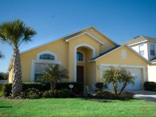 Villa providing all around family needs Ref: 34013 - Kissimmee vacation rentals