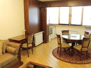 AMAZING APARTMENT PERFECTLY LOCATED IN THE CENTER - Belgrade vacation rentals