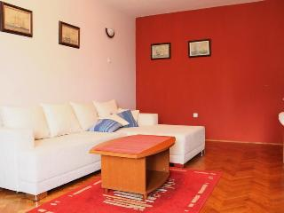 APARTMENT PERFECTLY LOCATED IN HEART OF BELGRADE - Belgrade vacation rentals